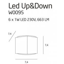 DULUX D/E 13W/21-840 OSRAM - Świetlówka kompaktowa