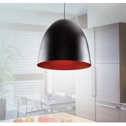 Pauline SP8 - Ideal Lux - lampa wisząca