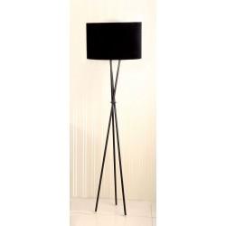 PIRES 70 - Lampa wisząca Azzardo LP 5123-5