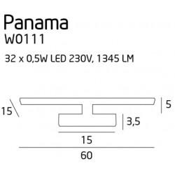 DULUX D 26W/21-840 OSRAM - Świetlówka kompaktowa