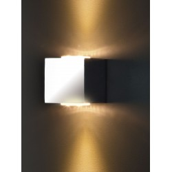 DULUX D/E 26W/830 OSRAM - Świetlówka kompaktowa