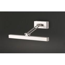 Versus SP168 Round - Ideal Lux - lampa wisząca