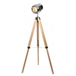 FOTO lampa podłogowa