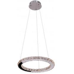 PREZZIO ROUND lampa wisząca