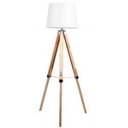 TRES F0031 Lampa podłogowa