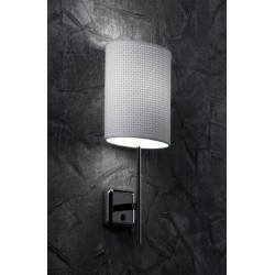 MOONLIGHT TL1 CHROME IDEAL LUX