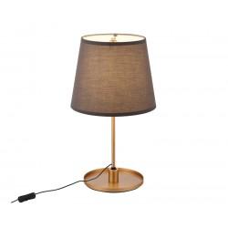 Sydney lampa biurkowa