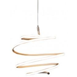 Apple lampa wisząca P0335