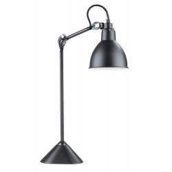 Scandia T0038 lampa biurkowa