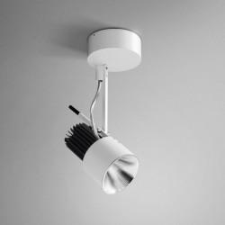2000 P20 LED reflektor AQform