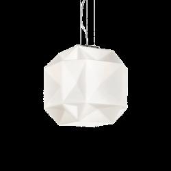 DIAMOND SP1 Big - Ideal lux