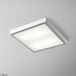 BLOS mini LED IP44...