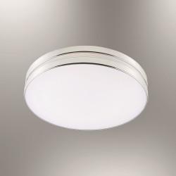 Ledowa plafoniera ozcan 5541-1 lampa na diody power led