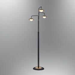 Lampa stojąca nowoczesna ozcan kuchnia  jadalnia salon sypialnia 5685-L