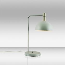 Lampka biurkowa stołowa ozcan salon sypialnia jadalnia 6583 - ml  lampa