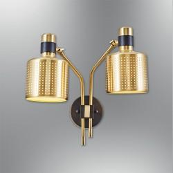 Kinkiet ozcan salon sypialnia jadalnia 5387 - apl  lampa