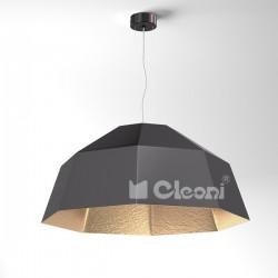 ADAJA D600 CLEONI Lampa...