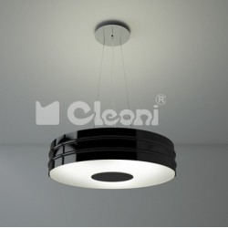 Lampa wisząca Segni CS023...