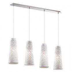 Basket SB4 Ideal Lux lampa...