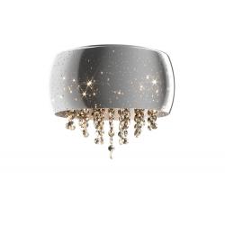 LAMPA WEWNĘTRZNA (SUFITOWA)...