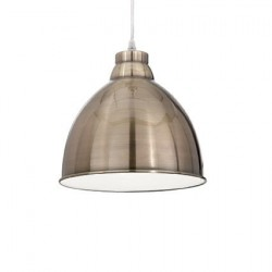 NAVY SP1 BRUNITO IDEAL LUX