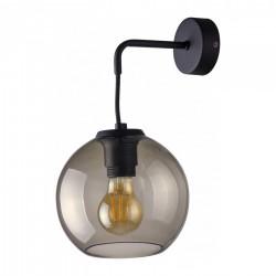 Lampa VETRO kinkiet 9132...