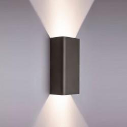 Lampa BERGEN graphite 9707...