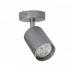 Lampa EYE SPOT silver 1...