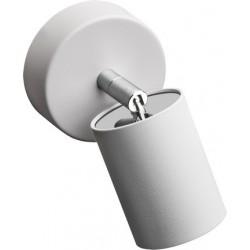 Lampa EYE SPOT white 1 6014...