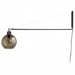 Lampa CRANE 9374...