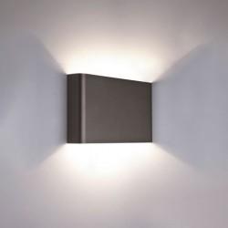 Lampa HAGA graphite 9710...