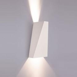 Lampa NARWIK white 9702...