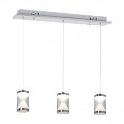 LAMPA WISZCA TIEMPO 15W LED
