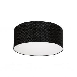 Zamel Ledix Oprawka schodowa LED MUNA PT 230V Aluminium / Biała ciepła 02-221-12