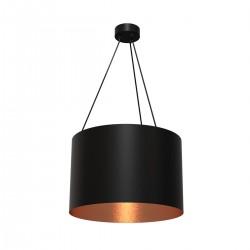 Lampa Wiszca ROBIN 3xE27