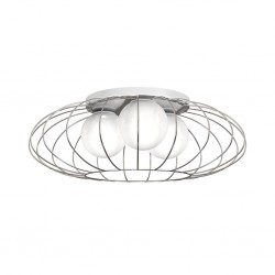 Lampa Sufitowa KRONOS 3xE27