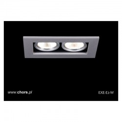 CORK LED 3W Wever & Ducre 210163W + 90019014