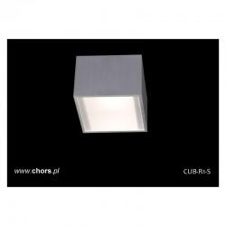 CUBIC R1-S-C01 CHORS