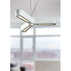 Bot SP 16 - Vistosi - lampa wisząca