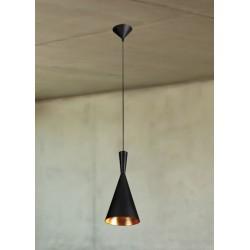 Bach Medium - Slamp - lampa biurkowa
