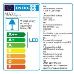 Żarówka Świecowa LED 7W E14