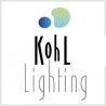 Kohl Lighting